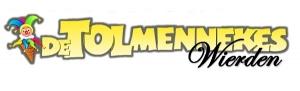 Logo Tolmennekes 2017